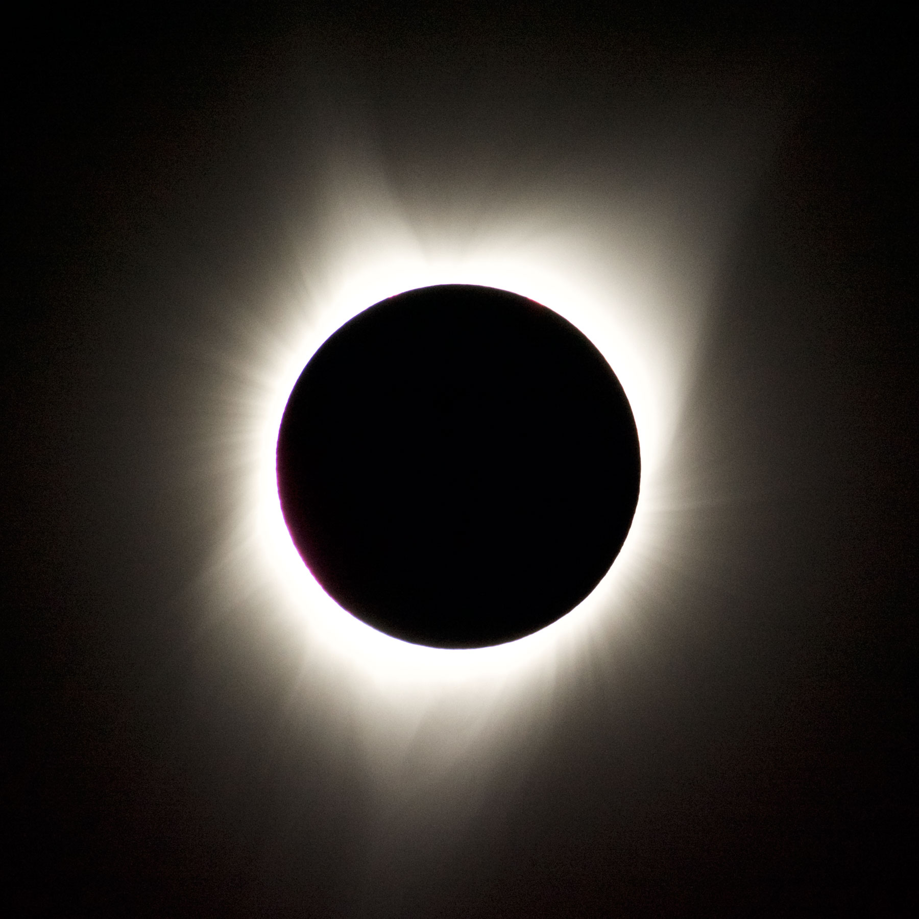 eclipse_corona_20170821