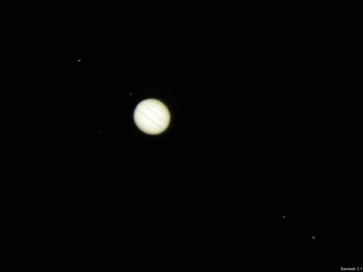 jupiter_digiscoped
