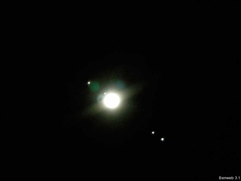 jupiter_overexposed