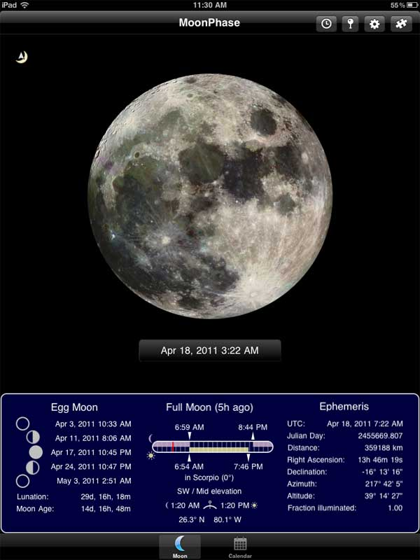 moonphase_screenshot