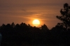 venus_sunset_20070315