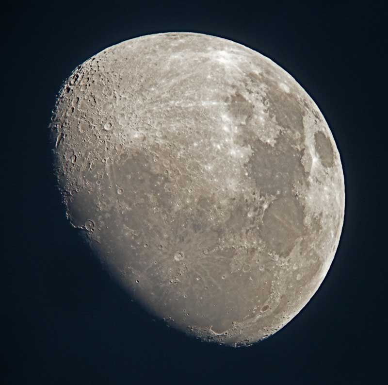 waxinggibbous_natural