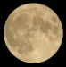 April 18, 2011 Full moon