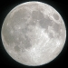 September 12, 2011 Full moon