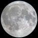 March 8, 2012 Full moon