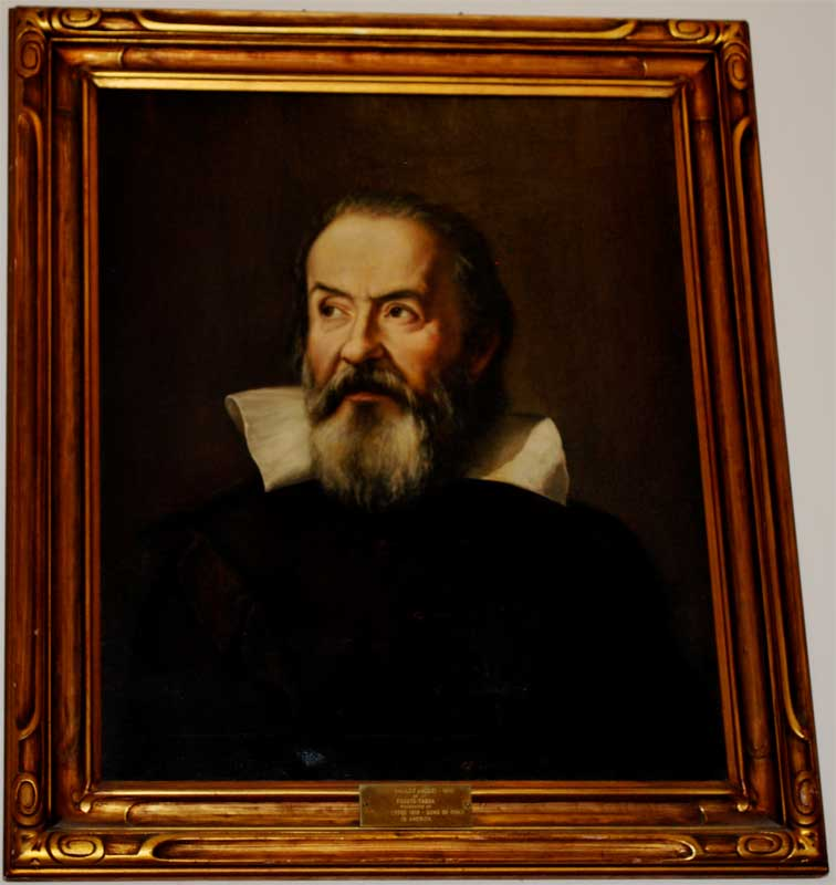 galileo_portrait