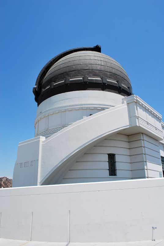 griffith_dome_2