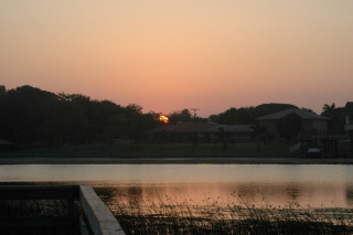 sunrise_lake_ida