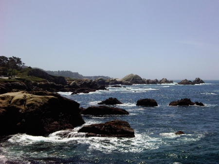 ugly_point_lobos
