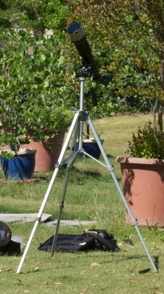 venus_transit_setup_in_action
