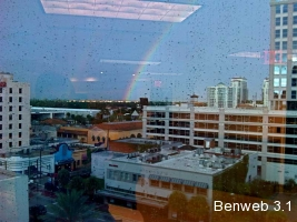 office_rainbow