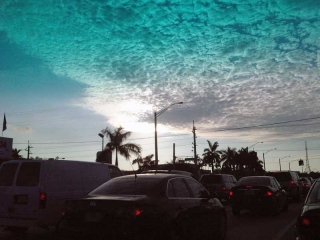 fll_clouds