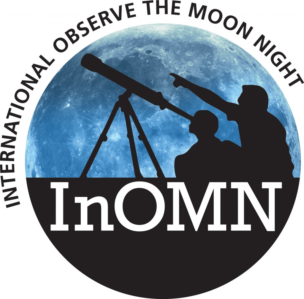 InOMN logo-transparent